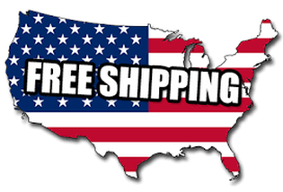 Shipping/Terms + Conditions - Calgary Cloth Diaper Depot